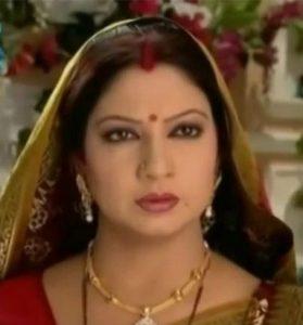 Zahida Parveen |Param Singh in Ghulam| Rangeela in Ghulaam | Ghulam life ok cast | Pics | Images | HD photos | Timings | Story | Veer's Mother in Ghulam Life ok serial