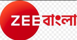 'Bokul Katha' Zee Bangla Serial Cast, Real Name, Wiki, Story, Timings | Droutinelife