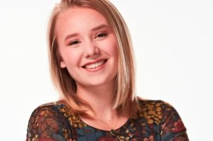 'Addison Agen' Biography, The Voice US 13 Contestant Wiki, Age, DOB, Boyfriend| Droutinelife