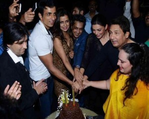 Comedy Superstars wrap up its Shoots, will go on air 22nd August