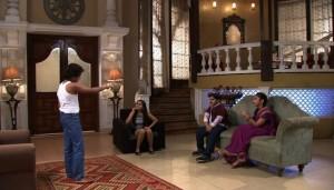Zee TV's New Show Dramebaaz Company | Acts | Timings