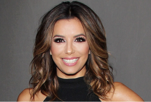 Eva Longoria, Wiki, Biography, Age, Husband, Vital Stats
