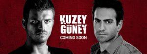 'Kuzey Guney' Serial on Zindagi Tv Wiki Story, Cast, Timing, Repeat Telecast Time| Droutinelife