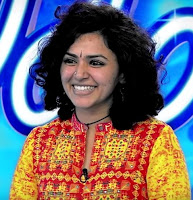 malvika | Pics | Images | Photos | 'Indian Idol 7 Contestant List, Host, Judges, Timings 2016-17 | Droutinelife