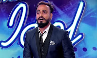 mohit | 'Indian Idol 7 Contestant List, Host, Judges, Timings 2016-17 | Droutinelife | Pics | Images | Contestant List | Photos