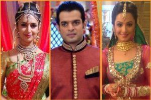 Who will Remarry to Raman? Ishita or Shagun| Droutinelife
