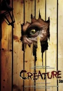 Ik Pal Yahi Tera Mera Lyrics – Creature 3D – Saim Bhatt