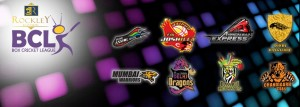 Rules of Box Cricket League | BCL Rules