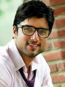 Ek Din Upcoming Serial on Channel V | Wiki | Star Cast | Story | Timings