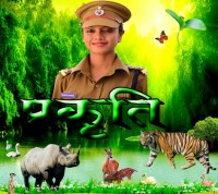 Prakrati | Prakarti Serial | Upcoming Programme on Doordarshan | Latest Programme on DD National | DD 1 | Star Cast | Images | Posters | Wallpapers | Story | Timings | Latest Serial