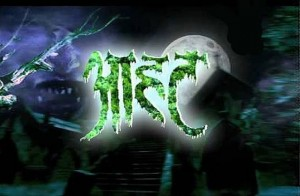 The Horror Show Aahat on Sony TV | Cast | Air on Timings and Schedule
