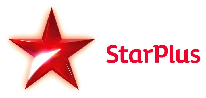 Upcoming Shows on Star Plus in New Year 2015