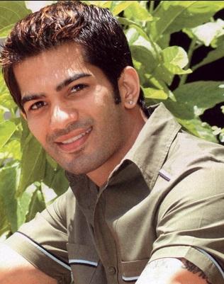 Amit Tandon   Life Beat Serial   Star Cast of Life Beat   Timings of Life Beat