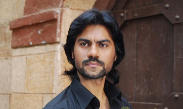 Gaurav Chopra | Hotel | Hotel Serial | Hotel 2014 | Star Plus |Star Cast of Hotel Serial | Full Cast of Hotel Serial | Actors in Hotel Serial | Timings of Hotel Programme | Hotel Programme actor