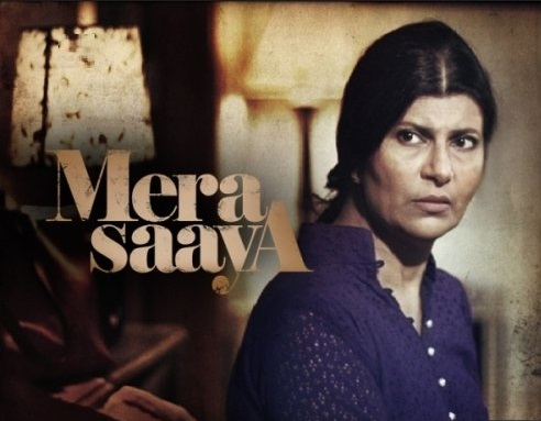 Mera Saaya | Upcoming Serial on Zindagi | Star Cast of Mera Saaya | Story of Mera Saaya | Pics | images | Wallpaper | timings