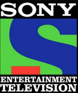 New and Latest, Upcoming TV Serials on Sony Entertainment Television with Start Date  | SET