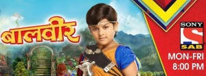 Baal Veer Serial Wiki | SAB TV |Star Cast | Plot | Story | Timings | Repeat Telecast Timings
