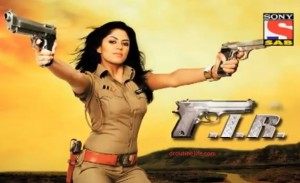 F.I.R. Serial on SAB TV going to Off Air| Last Episode