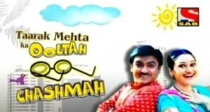 Taarak Mehta Ka Ooltah Chashmah | SAB TV | Star   Cast | Plot | Timings and Schedule | Wiki