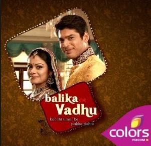 Balika Vadhu Last Episode | Final Episode | New Cast | Timings | Images