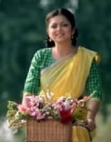 Drashti Dhami in Ek Tha Raja Ek Thi Rani | Star Cast | Zee TV | Pics | Posters | Images | Gayatri