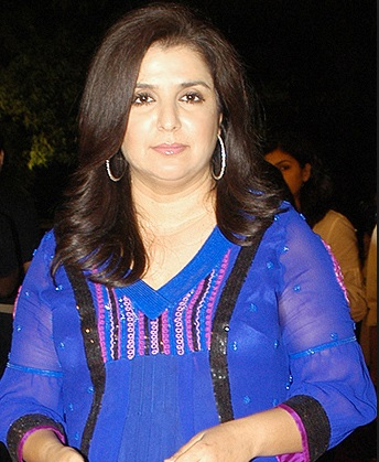 Farah Khan | Farah Ki Daawat | Timings