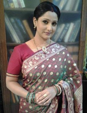 Jagte Raho Serial DD Metro Star Cast, Story, Timings