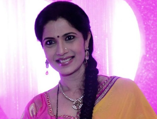 Dafa 420 Serial Life OK Star Cast, Wiki, Plot and Full Timing Schedule