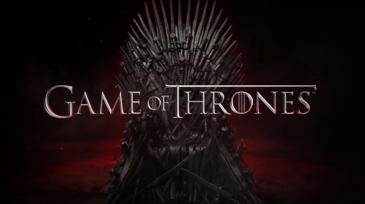Game of Thornes Season 6 | Cast