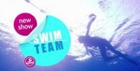 swim team sneak peak   Channel V   Start Date   Timings
