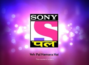 Upcoming Shows on Sony Pal   Revamping of Sony Pal