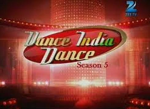 Dance India Dance Season 5   DID Super Moms 5   Host   Judge   Pics   Posters   Images