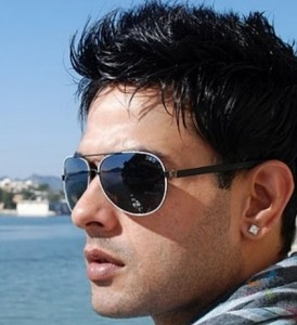 Rangrezz Serial on Life OK Star Cast, Story, Wiki, Timings and Full Details