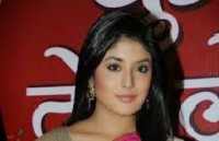Kritika Kamra in Reporters | Reporters Serial Sony | Journalists in Reporters Serial | Reporters Serial Timings