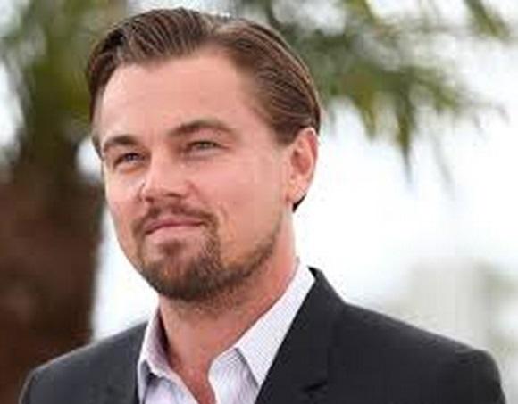 Leonardo Di Caprio will do a Single Role with 24 Shades