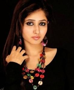 Full Cast of Million Dollar Girl Channel V | Sana Amin Sheikh to Replace Sharmin Kazi
