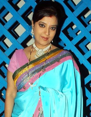 Delhi Wali Thakur Girls AndTV Star Cast, Story, Wiki, Timings   Full Details
