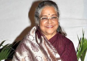 Shubha Khote will Enter in Lage Raho Chachu of Disney