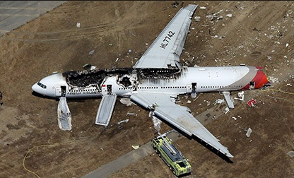 Why Planes Crash Discovery Science | Theme Based Series | Start Date  and Timings