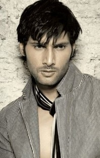 Aham Sharma Wiki | Biography | Personal Profile
