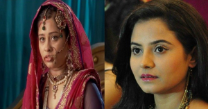 Mohi Serial Wiki, Star Cast | Story | Timing Schjedule