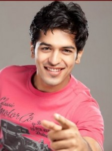 Rohan Gandotra Wiki | Twist Wala Love Cast | Aakash in Everest | Kala Tikka Cast | Story |Timings | Repeat Telecast Timings | Pics | Images | Photos | New Cast