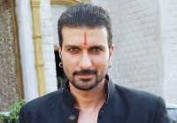Siddharth Vasudev