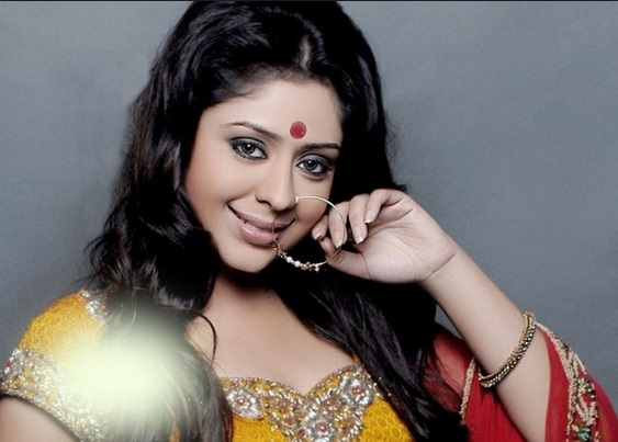 Siddhi New Show on Life OK Wiki, Cast, Story and Timing Schedule