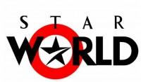 Star World Weekend