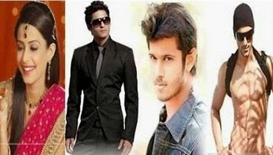Tum Hi Ho Bandhu Sakha Tumhi Serial Zee TV