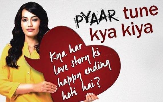 pyaar tune kya kiya Season 4 | Watch Online | Cast and Story