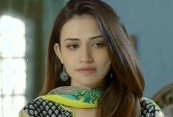 Sasural Ki Galli Serial Cast