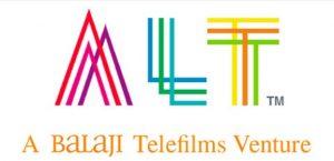 'ALT Digital Media' Balaji Telefilms Venture Wiki | Droutinelife