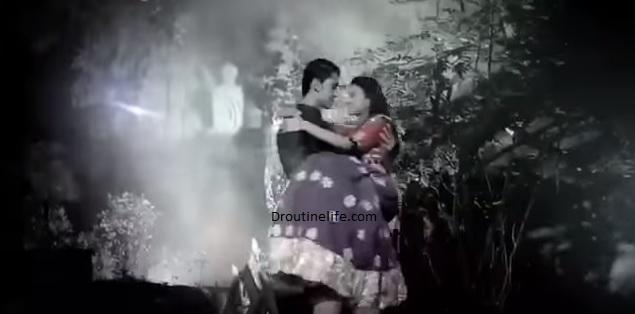 'Adhuri Kahani Hamari' &TV Serial Cast, Wiki, Story, Timing | Droutinelife